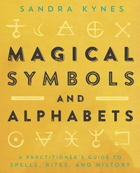 Magical Symbols