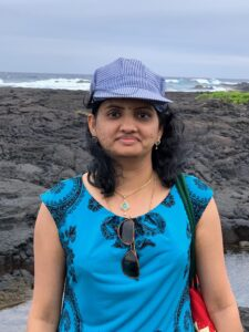 Radha Dharmavaram