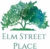 Elm Street Place Logo
