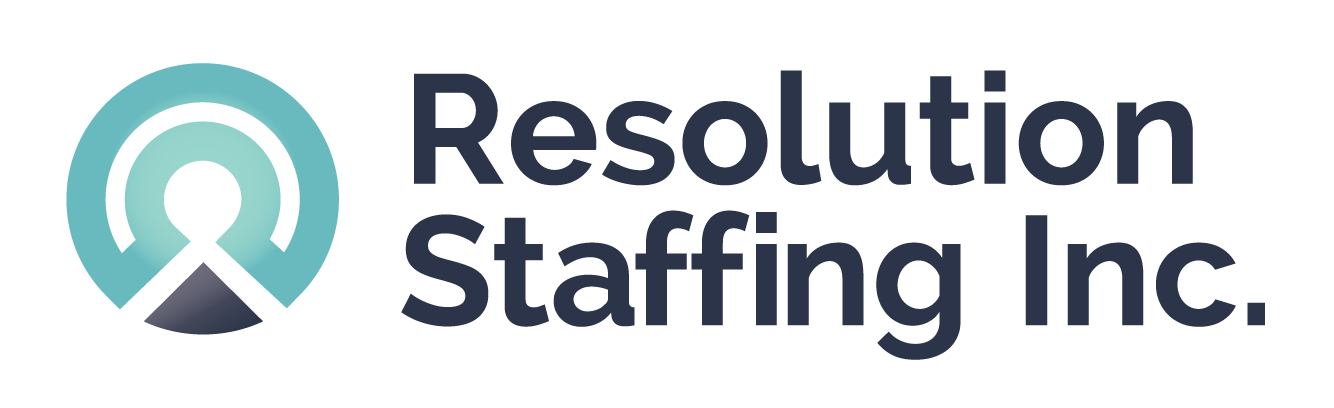 Resolution Staffing Inc.