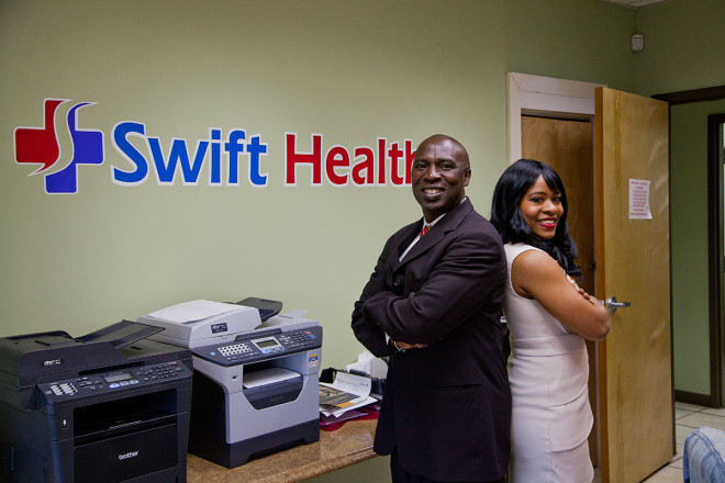 swift-front-office