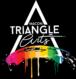 Triangle Arts Macon