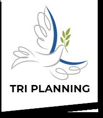 Tri Planning
