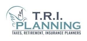 T.R.I. Planning _7 Website Upload