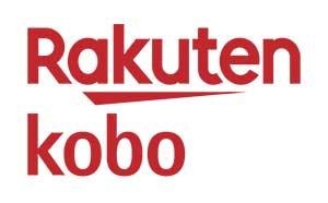 RakutenKobo_vertical