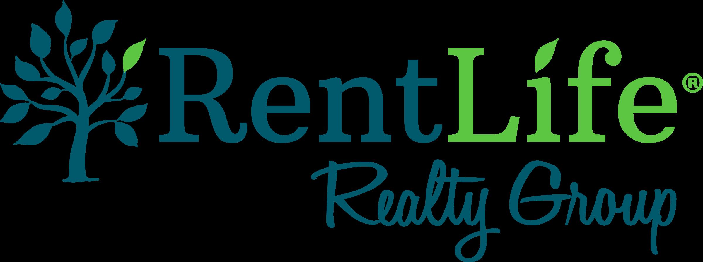 RentLife Realty Group