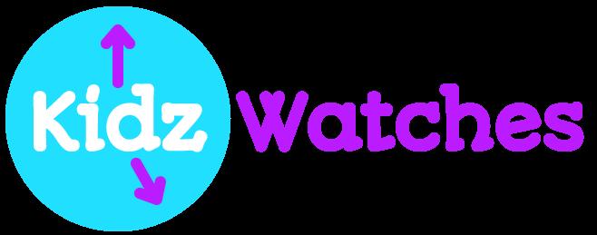 Kidz Watches