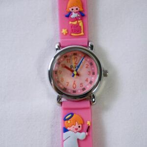 Cherub Watch