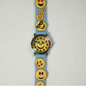 emoji watch