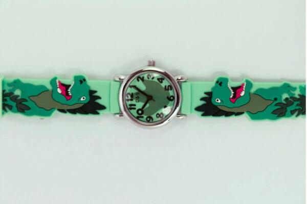 T-rex Watch
