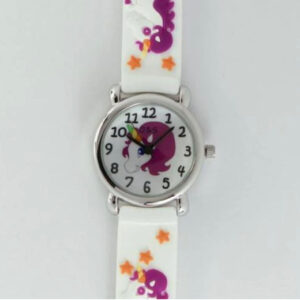 Kids Unicorn Watch