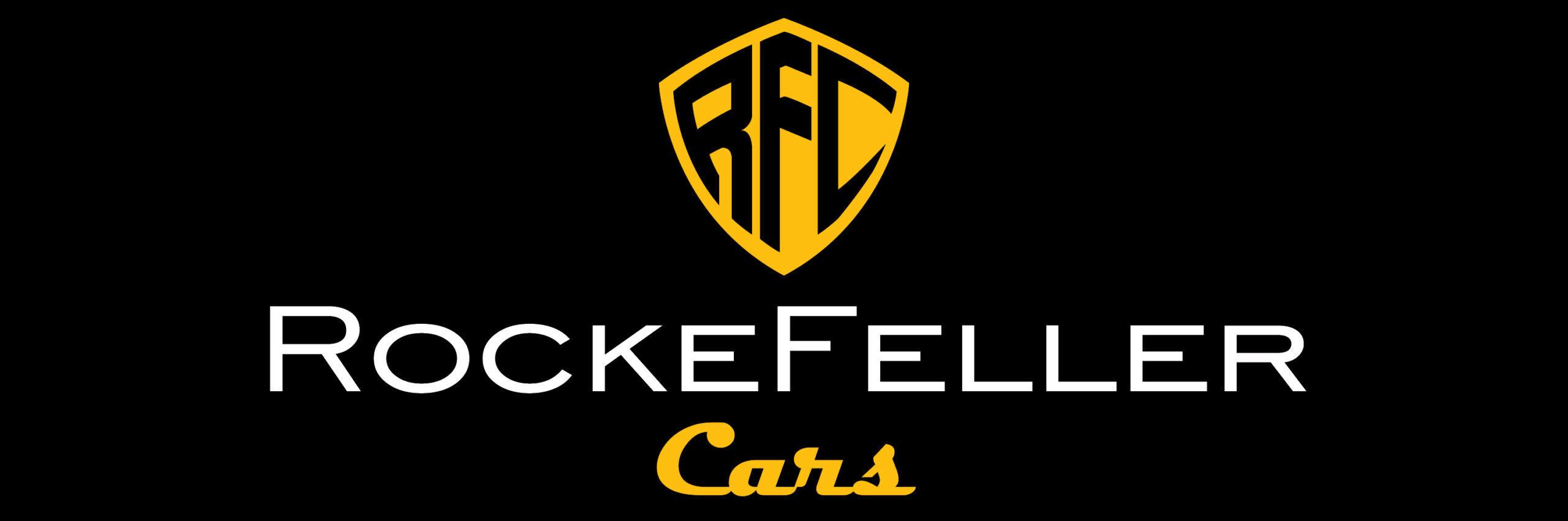 Rockefeller Cars