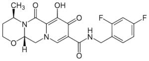 Integrase Inhibitors (INSTIs)
