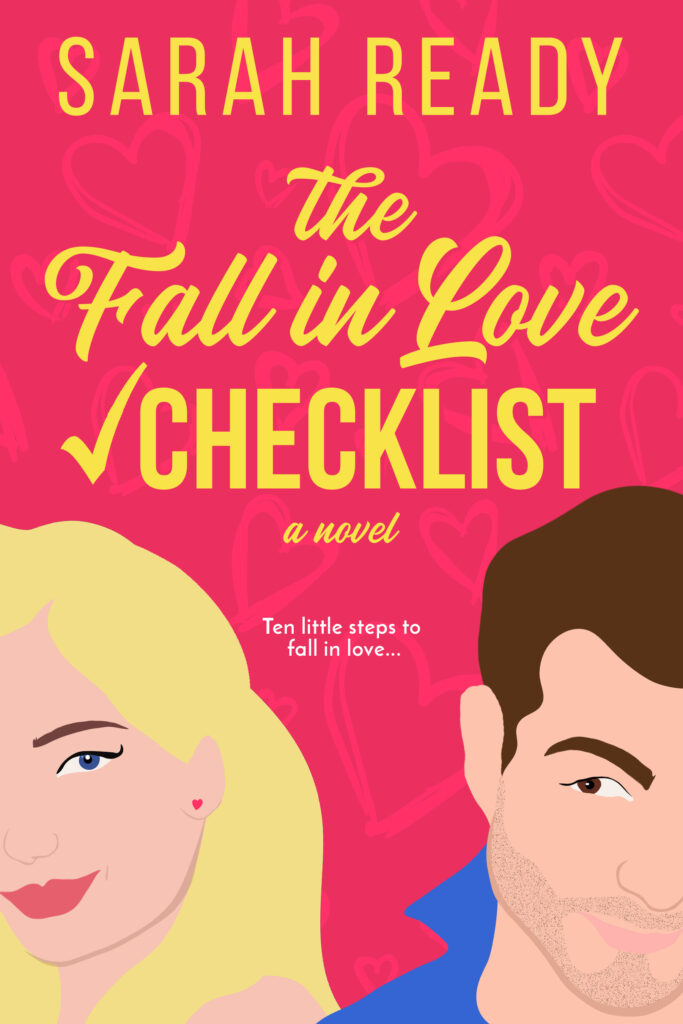 Best romance book, romantic comedy, contemporary romance, Chick Lit Best romance writer