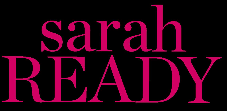 Sarah Ready