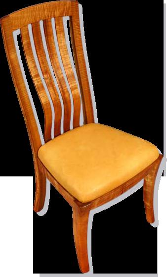 deskchair-custom