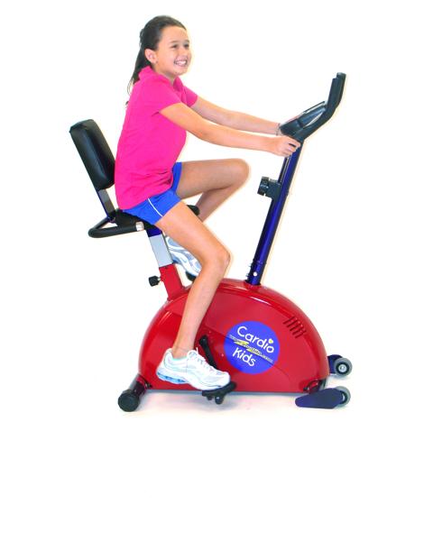 655-Cardio-Kids-Semi-Recumbent-Bike