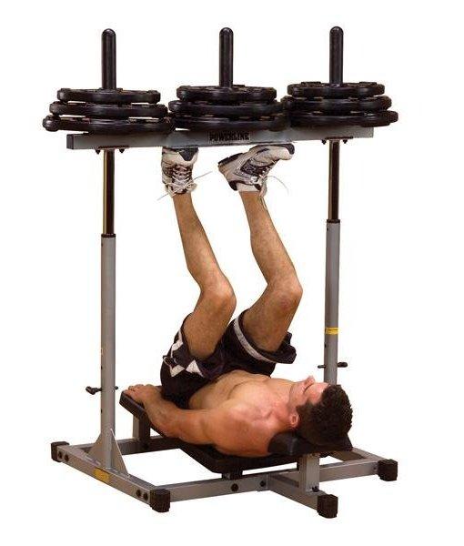 Body-Solid-Powerline-Vertical-Leg-Press-PVLP156X