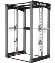 Commercial Smith Machines