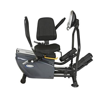 Commercial Rehab Equipment