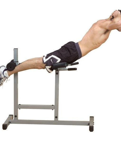 PowerLine-Roman-Chair-Back-Hyperextension