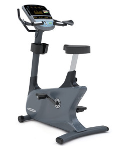 Commercial Upright Bikes