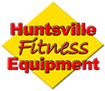Huntsville Fitness Equipment