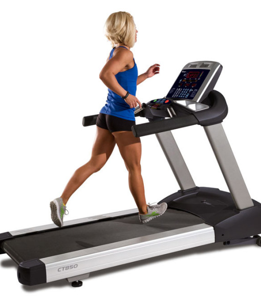 spirit-ct-850-treadmill-1