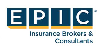 livery car insurance fleet insurance ny nj