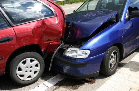 fleet insurance transportation insurance ny nj