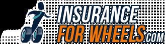 transportation insurance new york ny