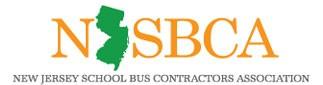 school bus insurance fleet insurance ny nj