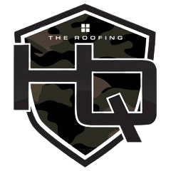 The Roofing HQ