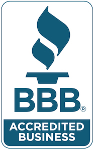 BBB Accredited Roofing Contractor in Northeast Georgia, Gwinnett, and surrounding counties.