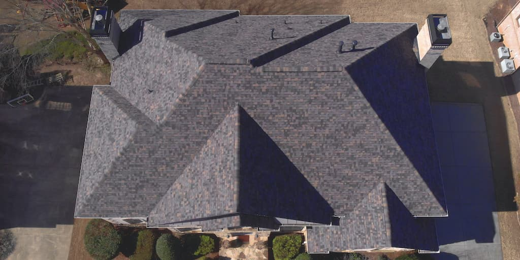 Gainesville Roofers - The Roofing HQ
