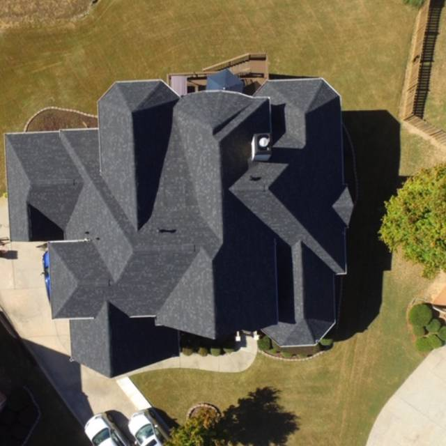 Insurance claims - The Roofing HQ