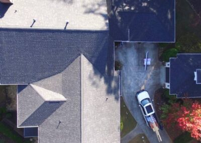 Insurance claims wind damage - The Roofing HQ