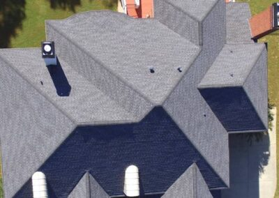 Roof damage insurance claims expert - The Roofing HQ
