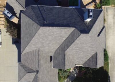 Wind and hailstorm damage insurance claims - The Roofing HQ