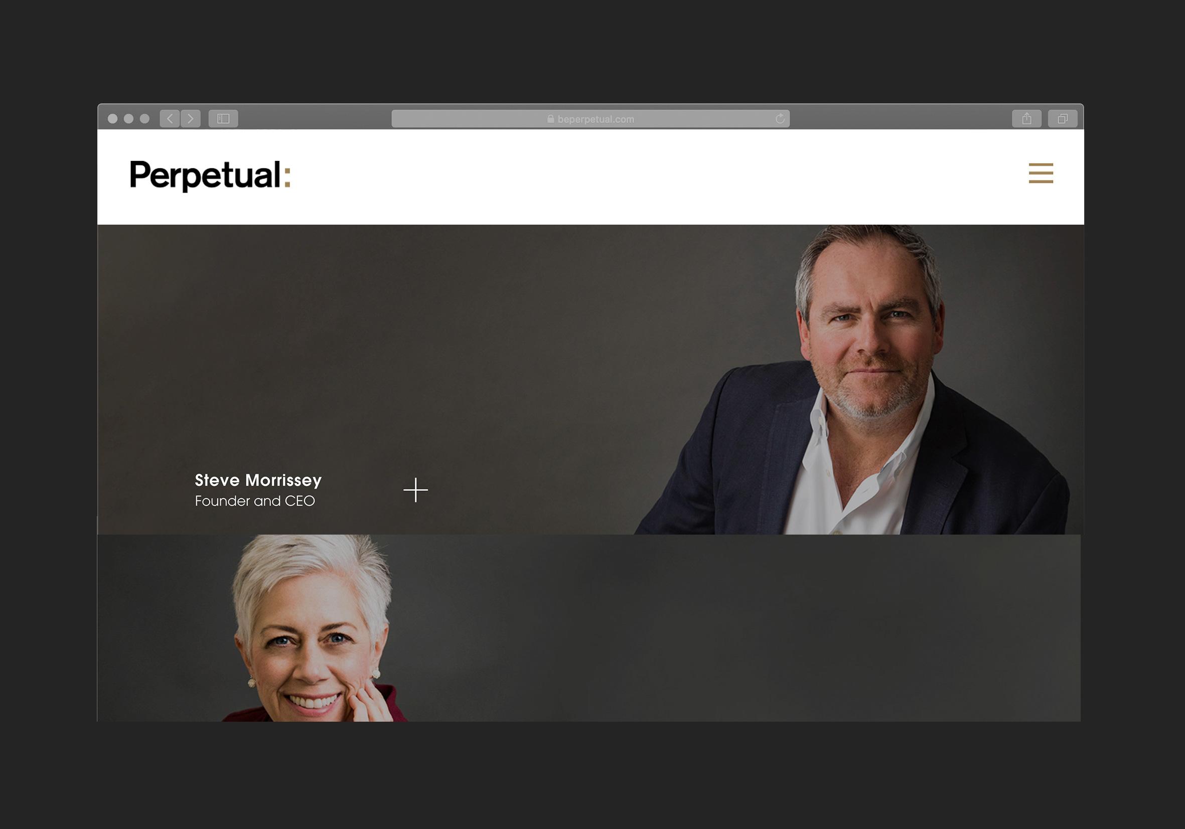 be-perpetual-webmockup-4