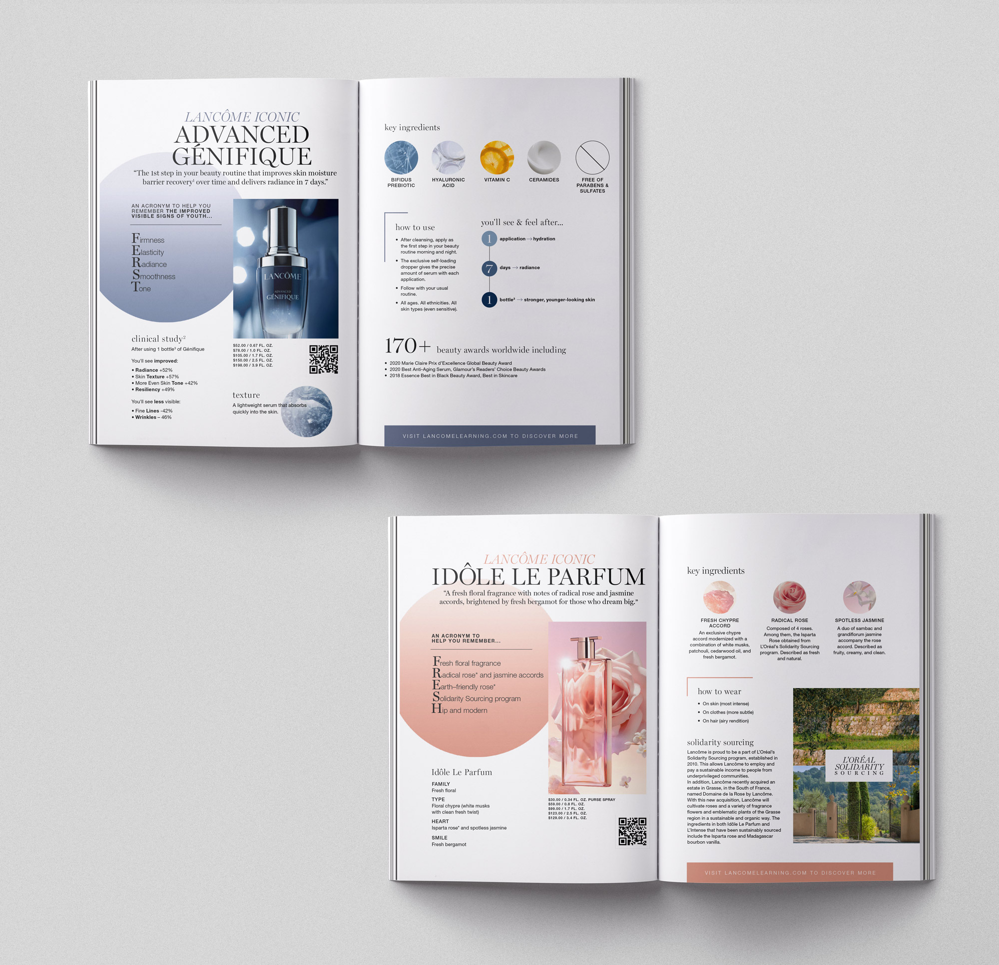 Q1-business-planner-2021-iconic-pages