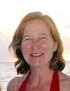 Hilary B. Van Dusen