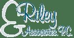 RileyAssocs