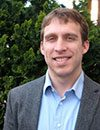 Jason Sokol