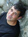 Peter Berkrot