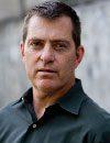Steve Ulfelder