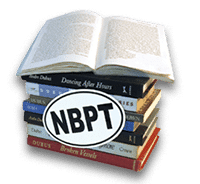 cropped-NLF-bookstack-Trans.png