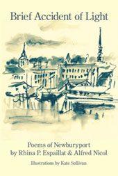 Alfred Nicol Book