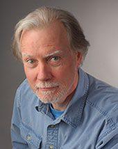 Chris O'Carroll