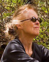 Deborah Warren